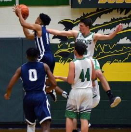 Blue.Ridge.Asheville.basketball.V (11)