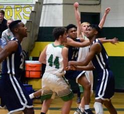 Blue.Ridge.Asheville.basketball.V (14)