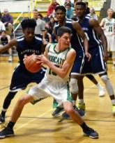Blue.Ridge.Asheville.basketball.V (15)