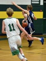 Blue.Ridge.Asheville.basketball.V (16)