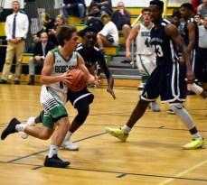 Blue.Ridge.Asheville.basketball.V (17)