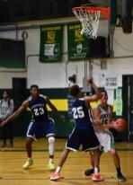 Blue.Ridge.Asheville.basketball.V (18)