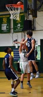 Blue.Ridge.Asheville.basketball.V (19)
