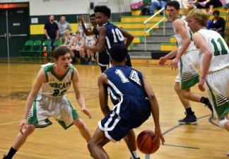 Blue.Ridge.Asheville.basketball.V (2)