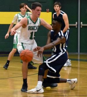 Blue.Ridge.Asheville.basketball.V (21)