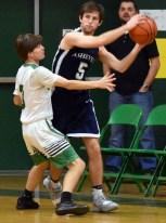 Blue.Ridge.Asheville.basketball.V (22)