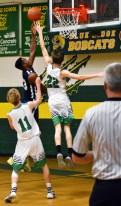 Blue.Ridge.Asheville.basketball.V (26)