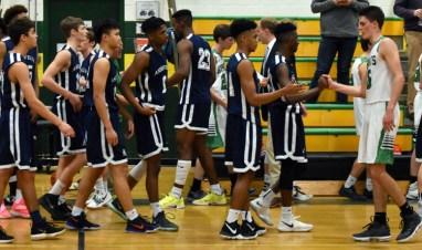 Blue.Ridge.Asheville.basketball.V (3)