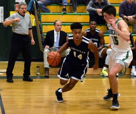 Blue.Ridge.Asheville.basketball.V (32)