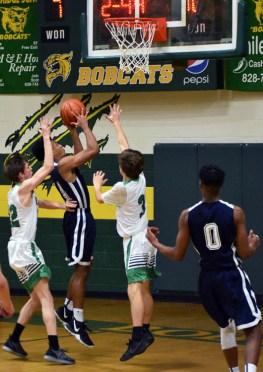 Blue.Ridge.Asheville.basketball.V (33)