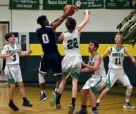 Blue.Ridge.Asheville.basketball.V (34)