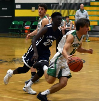 Blue.Ridge.Asheville.basketball.V (5)