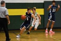 Blue.Ridge.Asheville.basketball.V (8)