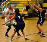 Blue.Ridge.Asheville.basketball.V.girls (18)
