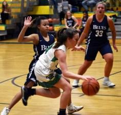 Blue.Ridge.Asheville.basketball.V.girls (2)