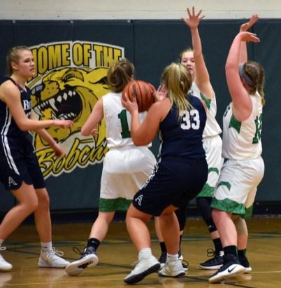 Blue.Ridge.Asheville.basketball.V.girls (20)