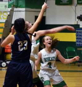 Blue.Ridge.Asheville.basketball.V.girls (24)