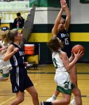 Blue.Ridge.Asheville.basketball.V.girls (7)