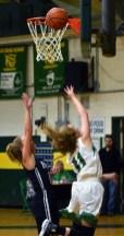 Blue.Ridge.Asheville.basketball.V.girls (8)