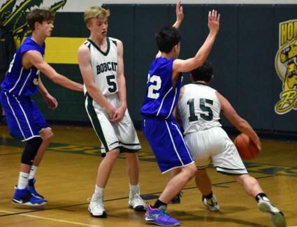 Blue.Ridge.Brevard.basketball.JV.boys (13)