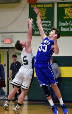 Blue.Ridge.Brevard.basketball.JV.boys (14)