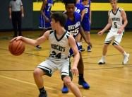 Blue.Ridge.Brevard.basketball.JV.boys (18)