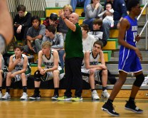 Blue.Ridge.Brevard.basketball.JV.boys (19)