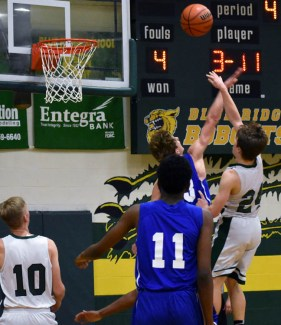Blue.Ridge.Brevard.basketball.JV.boys (25)