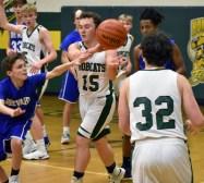 Blue.Ridge.Brevard.basketball.JV.boys (7)