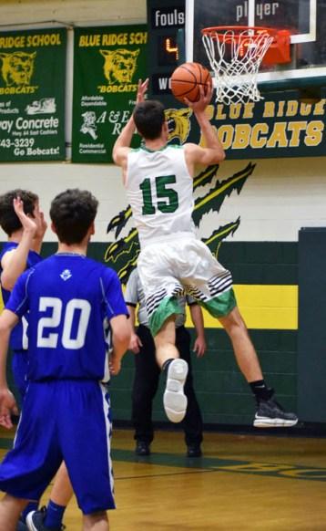 Blue.Ridge.Brevard.basketball.V.boys (10)