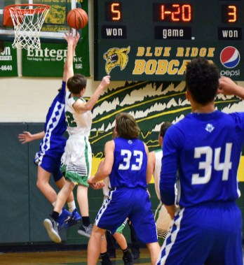 Blue.Ridge.Brevard.basketball.V.boys (13)