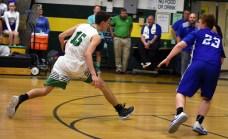 Blue.Ridge.Brevard.basketball.V.boys (25)
