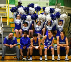 Blue.Ridge.Brevard.basketball.V.boys (5)