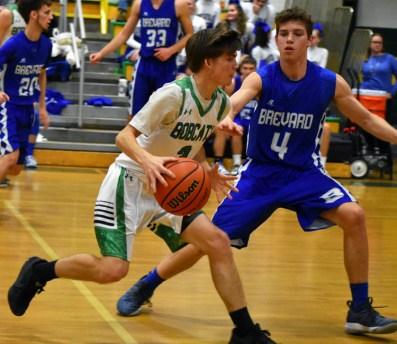 Blue.Ridge.Brevard.basketball.V.boys (8)