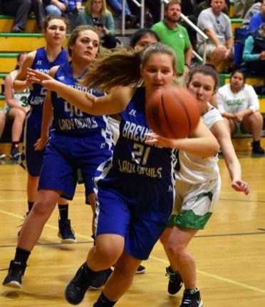 Blue.Ridge.Brevard.basketball.V.girls (12)