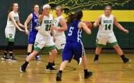 Blue.Ridge.Brevard.basketball.V.girls (17)
