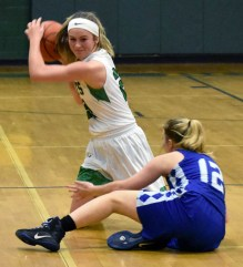 Blue.Ridge.Brevard.basketball.V.girls (18)