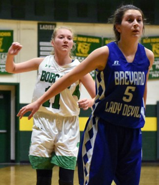 Blue.Ridge.Brevard.basketball.V.girls (22)
