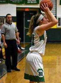 Blue.Ridge.Brevard.basketball.V.girls (23)