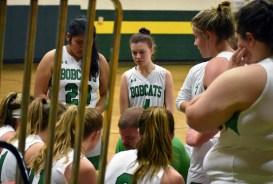 Blue.Ridge.Brevard.basketball.V.girls (27)