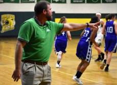Blue.Ridge.Brevard.basketball.V.girls (29)