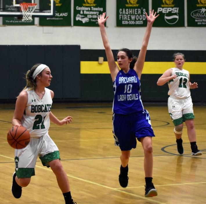 Blue.Ridge.Brevard.basketball.V.girls (33)