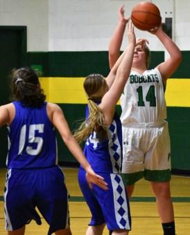 Blue.Ridge.Brevard.basketball.V.girls (6)