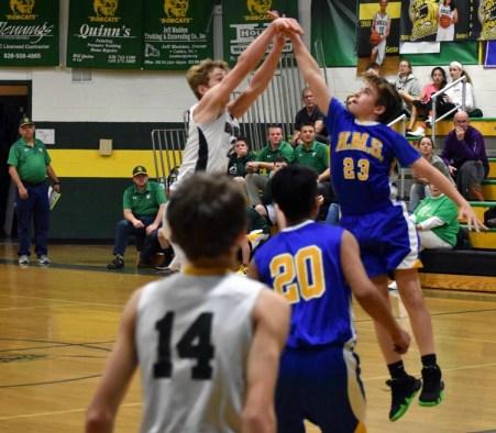Blue.Ridge.Highlands.basketball.MS (10)