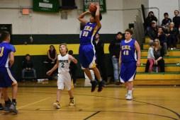 Blue.Ridge.Highlands.basketball.MS (11)