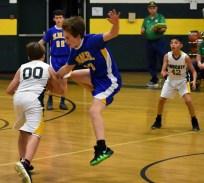 Blue.Ridge.Highlands.basketball.MS (13)
