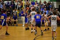 Blue.Ridge.Highlands.basketball.MS (14)