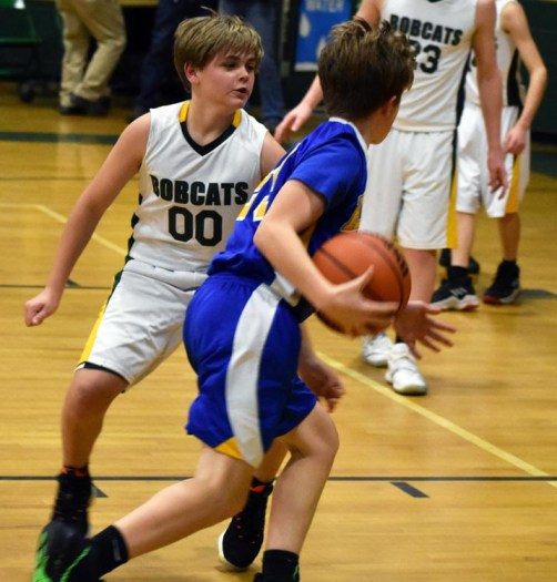 Blue.Ridge.Highlands.basketball.MS (16)