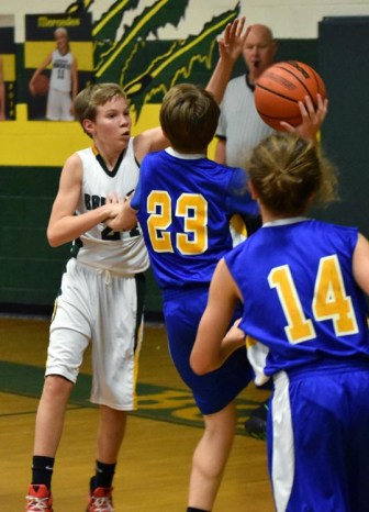 Blue.Ridge.Highlands.basketball.MS (22)