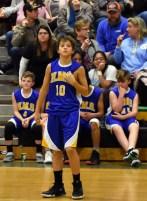 Blue.Ridge.Highlands.basketball.MS (27)